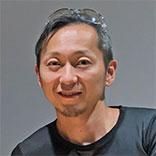 Shohei Nakanowatari, Creative Design Manager, Bandai Namco Research Inc