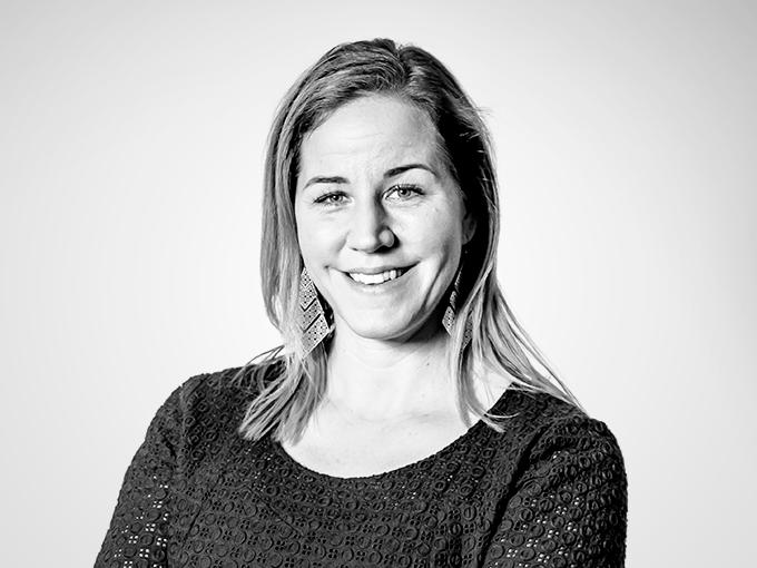 Susanne Gylesjö