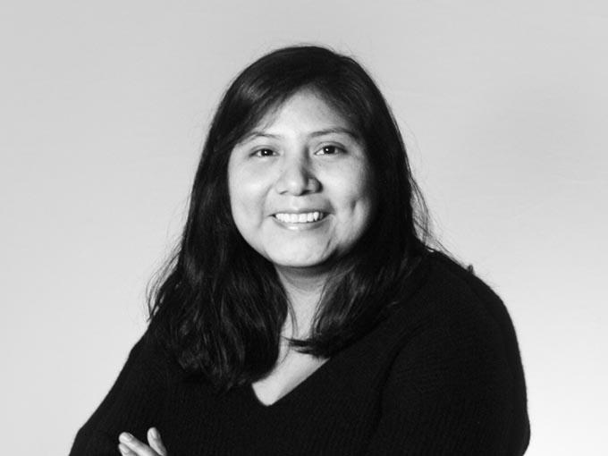 Carol Figueroa